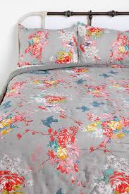 99 best floral bedding images on pinterest floral bedding