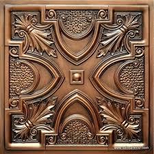 Talissa Decor 195 Best Glue Up Decorative Pvc Ceiling Tiles By Talissa Decor