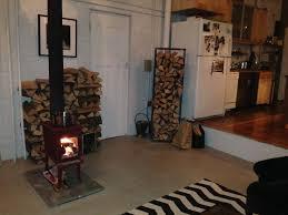 stunning decoration fireplace log rack tool sets wall hooks