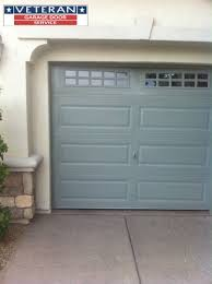 single garage size door garage garage door opener installation overhead garage door