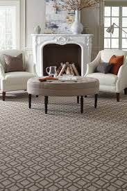 baker bros area rugs and flooring carpeting 3719 e bell rd
