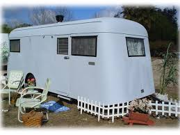 Hawaii how to winterize a travel trailer images 15746 best great way to go vintage images jpg