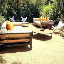craigslist palm springs patio furniture aussiepaydayloansfor me