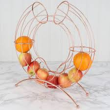 modern fruit holder lofty design fruit holder contemporary ideas modern fruit holder and
