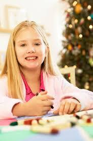 5 fun kids u0027 christmas games daily party dish