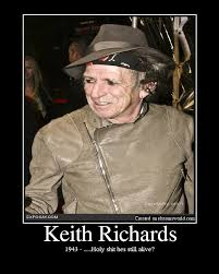 Keith Richards Memes - keith richards picture ebaum s world