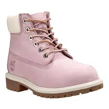 timberland womens boots ebay uk youth cheap mens womens clothes accessories at