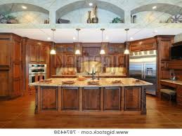 gourmet kitchen designs kitchen high end kitchen appliances regarding splendid creating