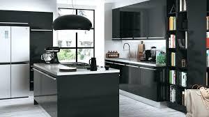 hotte de cuisine centrale ilot de cuisine grand arlot multifonctionnel ilot de cuisine en bois
