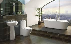Bathroom Floor Lighting Light Up The Bathroom 5 Clever Ideas Victoriaplum
