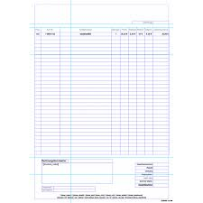 free lawn care invoice template best business xhthlssj