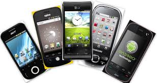 best android phone on the market interesting facts best android phones in the market as of now