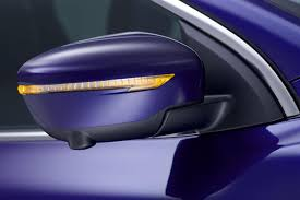 nissan juke wing mirror nissan cars news all new qashqai pricing and specification