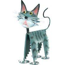 cat menorah cat menorah one similar to this and keep it out all