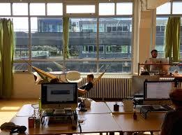 need a break from your desk bonanza office photo glassdoor