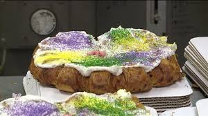 king cake where to buy want a dong phuong king cake better get in line wgno