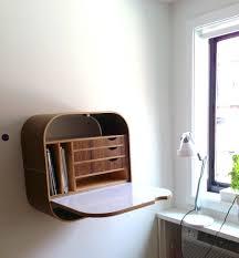 nightstand simple clemence richard forest bedside cabinet shelf