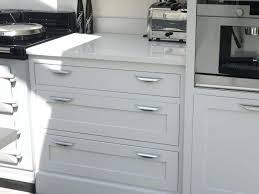 Kitchen Furniture Sydney Made To Order Kitchen Cabinets Cabinet Doors Built Measure Sydney