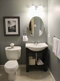 bathroom decor ideas on a budget small bathroom decorating ideas budget luxury decorating small