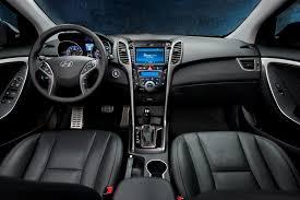2013 hyundai elantra gt preview j d power cars
