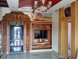 home interior design company kerala home interior designs pooja room design in home temple designs