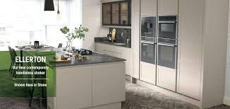 kitchen and home interiors kitchen units photos kitchen scheme home interiors and gifts