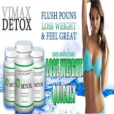 vimax detox in pakistan vimax detox price in pakistan