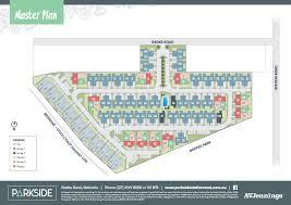 Av Jennings House Floor Plans Parkside In Bethania Qld 4205 Avjennings