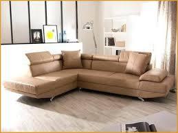 canape simili cuir 2 places ensemble de canapac 32 pvc noir et blanc canap simili cuir 2 places housse canap simili cuir luxury