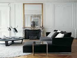 Interior Designer Vs Decorator Interior Designer Decorator U2013 Modern House