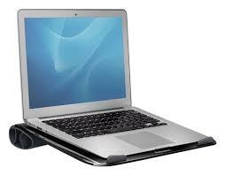 si鑒e informatique ergonomique si鑒e ordinateur ergonomique 28 images fauteuil ordinateur