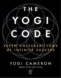 Home Design Story Friend Codes by The Yogi Code Book By Yogi Cameron Official Publisher Page