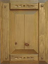 Custom Cabinets Kitchen Bathroom Southwest Remodeling Bookcases - Southwest kitchen cabinets