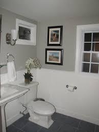 favorite gray paint colors inexpensive royalsapphires com