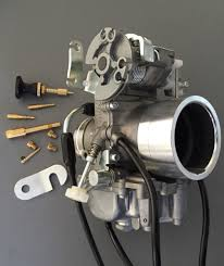 1 honda xr600 650l mikuni tm40 6 flatslide pumper carb basic kit