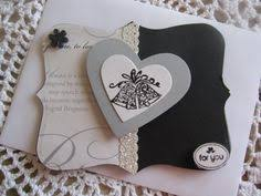 Wedding Gift Card Holder Wedding Card Envelobox And Money Wallet 0 Weddings