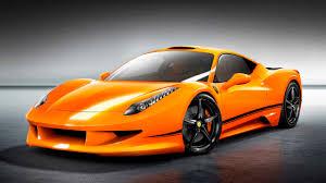 orange cars 2017 exotic car wallpaper hd latest auto car