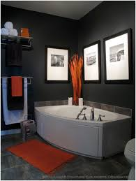Small Full Bathroom Ideas Colors Bathroom Hb Pretty Gracious Light A Chic Green Bathroom Has