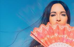 musgraves releases track butterflies