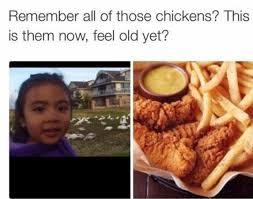 Feeling Old Meme - the best feel old yet memes memedroid