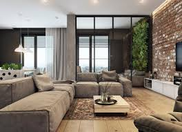 most popular home plans wall cladding for sale philippines modern gl addition to otherwise