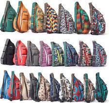 kavu bags black friday women u0027s messenger shoulder bags ebay