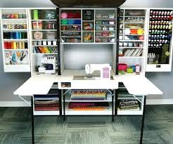 craft cabinet with fold out table craft cabinet with fold out table the ultimate craft station cabinet