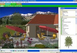 spinar cz turbofloorplan dům u0026 interiér u0026 zahrada pro cz informace