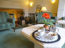 Livingroom Guernsey by La Trelade Hotel St Martin Guernsey Uk Booking Com