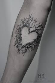 tree tattoos images tattooimages biz