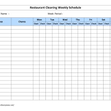 blank class list template finally a cute lesson plan student