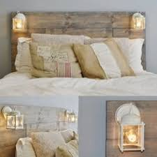 Simple Headboard Ideas by 15 Homemade Headboards That Belong In A Magazine Master