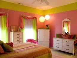 orange bedroom curtains pink and orange bedroom pink orange pink and orange bedroom