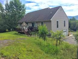 lake luzerne ny homes for sales upstate new york real estate